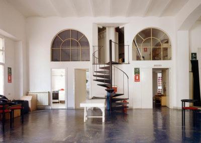 Studio di Angelo Caligaris