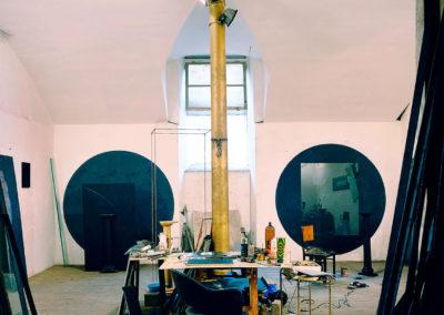 Studio Di Mauro Folci