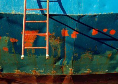 Materia di mare