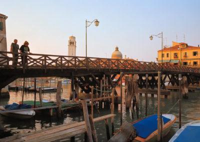 Isola di San Pietro - 1997