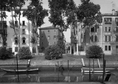 Isola di Sant'Elena - 1997