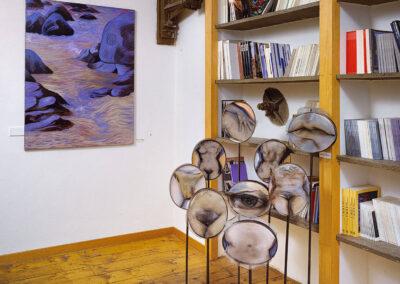 Studio Ceccobelli