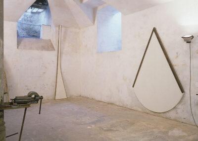 Studio di Carmine Tornincasa