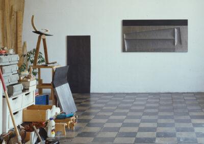 Studio di Nunzio