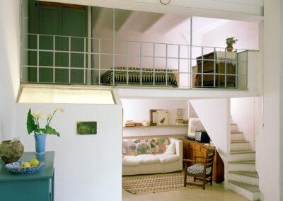 Casa Dessy-Boyden