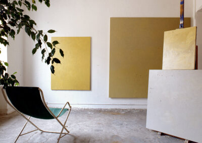 Studio Luca Sanjust